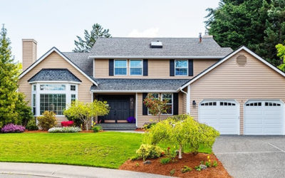 What RCFE Buyers and Sellers Need To Know About the Appraisal Gap